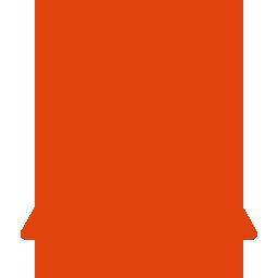 004-medal1
