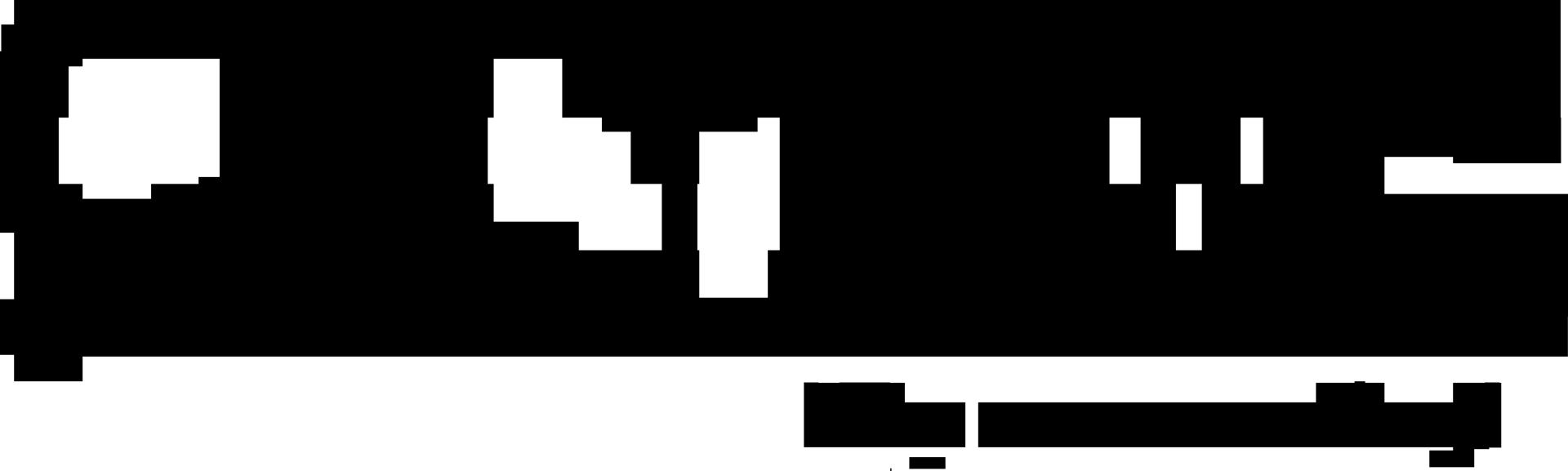 Coltrans_simplu_logo