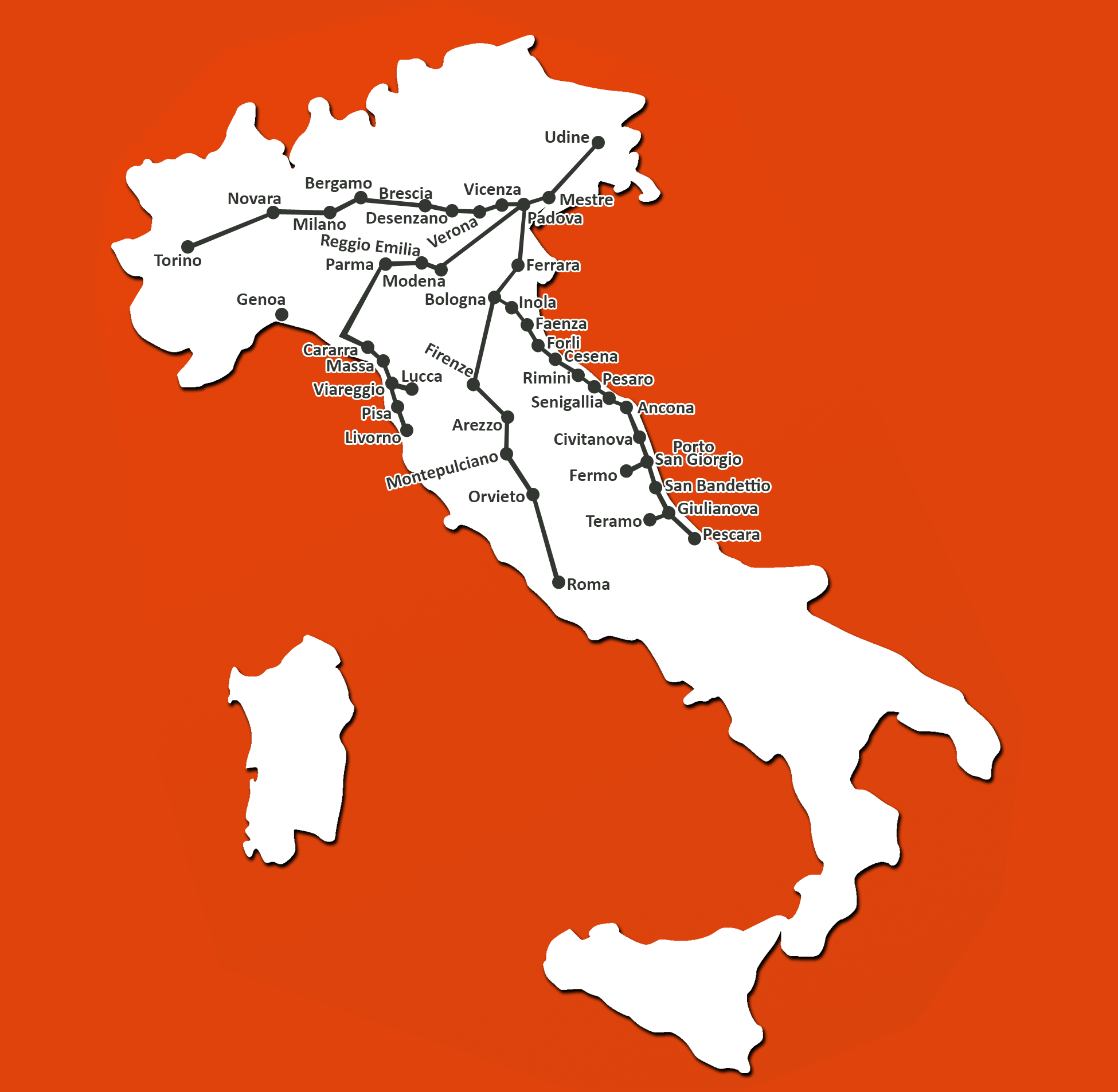 ITALY2-min