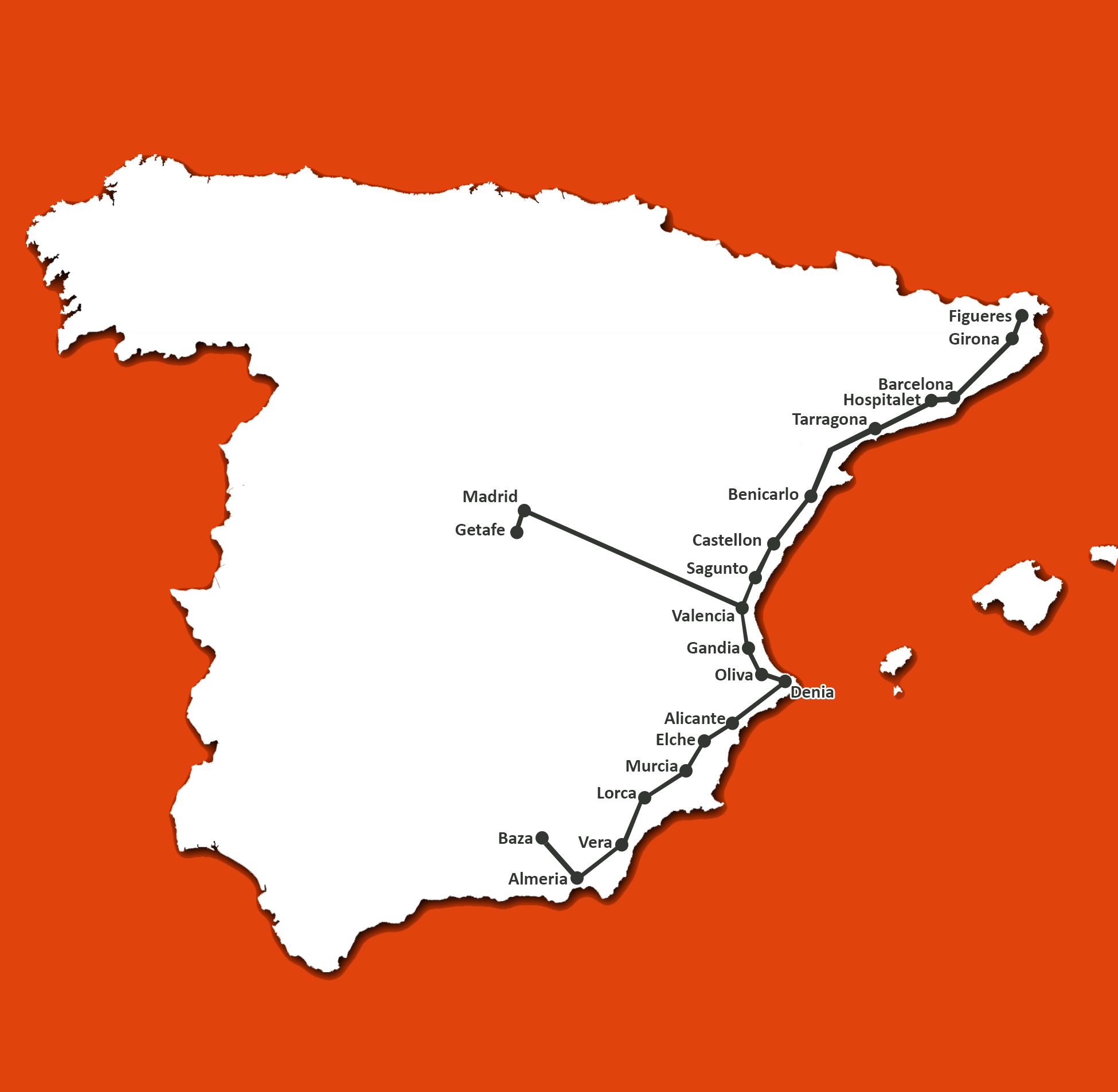 Spania2-min