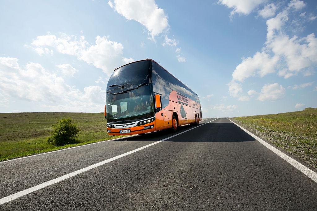 autocarMAN-BEULAS---4_big--17082115234927393200